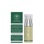 NEW Superfood 2-in-1 Face & Eye Serum | with Vitamin C & Kojic Acid