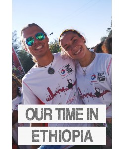 PHB in Ethiopia: Interview with our Founders