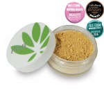 PHB Loose Mineral Foundation +SPF30 - 10 shades