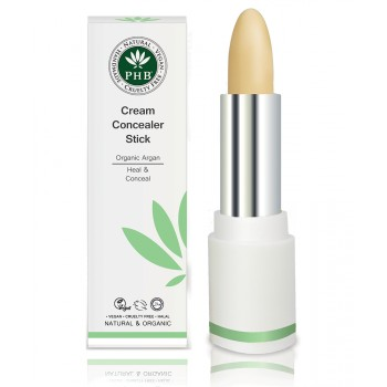 PHB Cream Concealer Stick - 4 shades