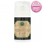 Gentlemen's Moisturiser with Frankincense & Grapefruit