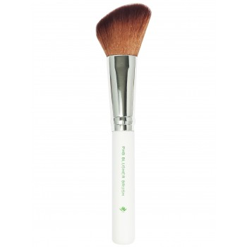 PHB Blusher Brush