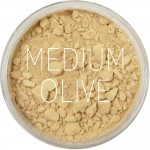 PHB Sample Size - Mini Loose Mineral Foundation