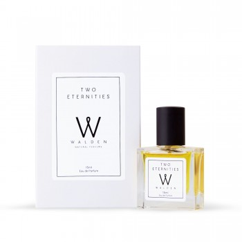 Two Eternities - Walden Natural Perfume - 15ml