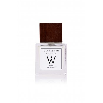 Castles in the Air - Walden Natural Perfume - 50ml