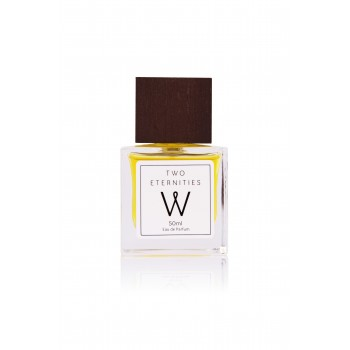Two Eternities - Walden Natural Perfume - 50ml