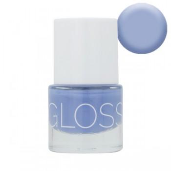GLOSSWORKS - NEW* - Hyacinth Bouquet - Non-Toxic Nail Polish